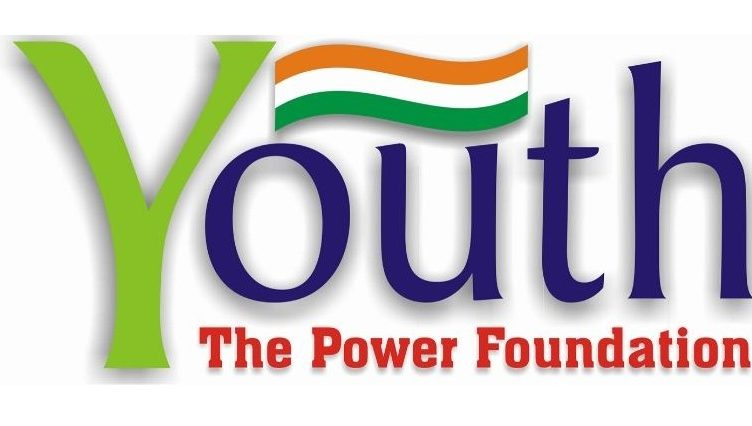 Youth The Power Foundation